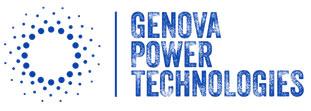 Genova Power Technologies